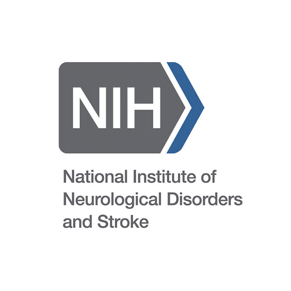 logo-nationalinstituteofneurologicaldisordersandstroke-a