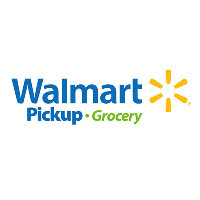Walmart Grocery   Nationwide (available online / by phone